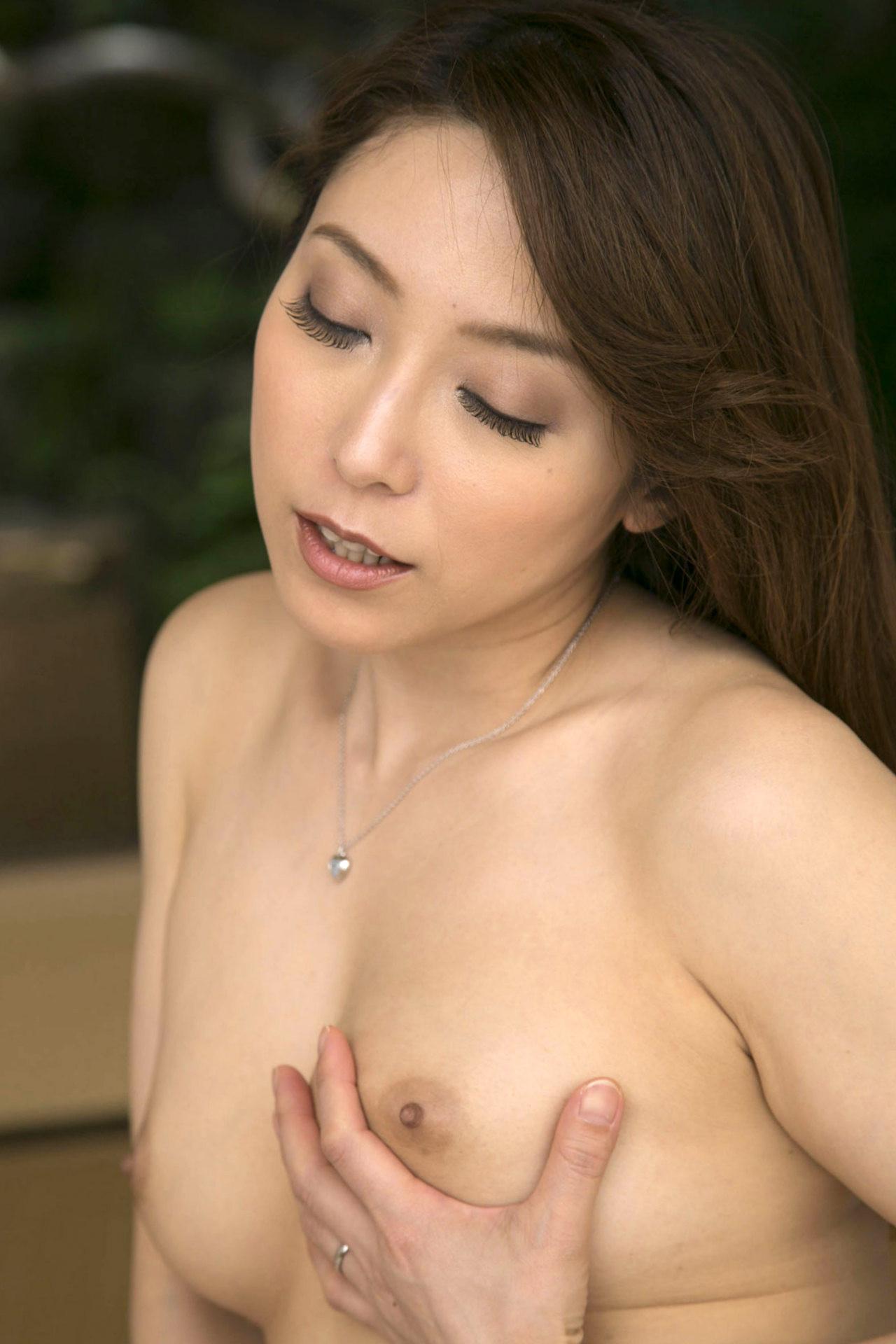 白木優子 画像 60