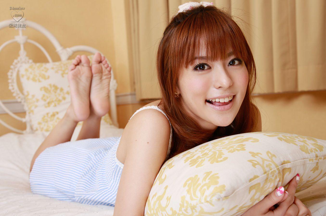 神戸蘭子 画像 60