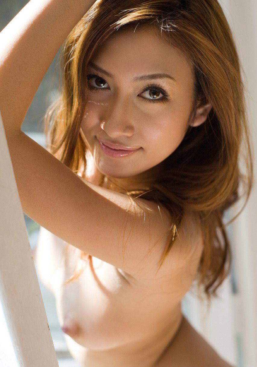 加藤ディーナ 画像