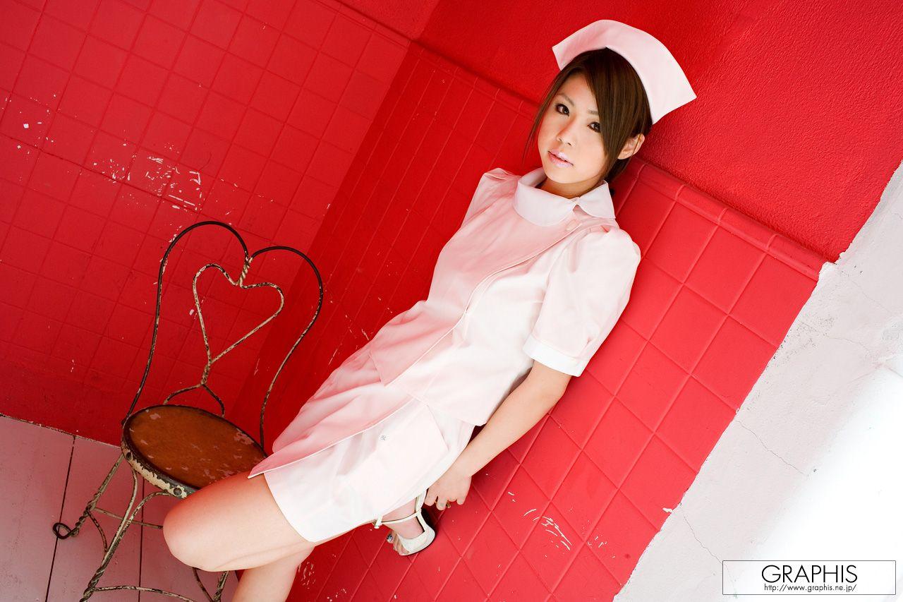 真田春香 画像 61