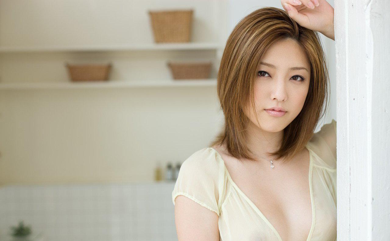 羽田あい 画像 61