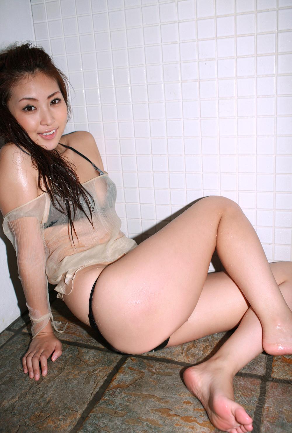 辰巳奈都子 画像 61