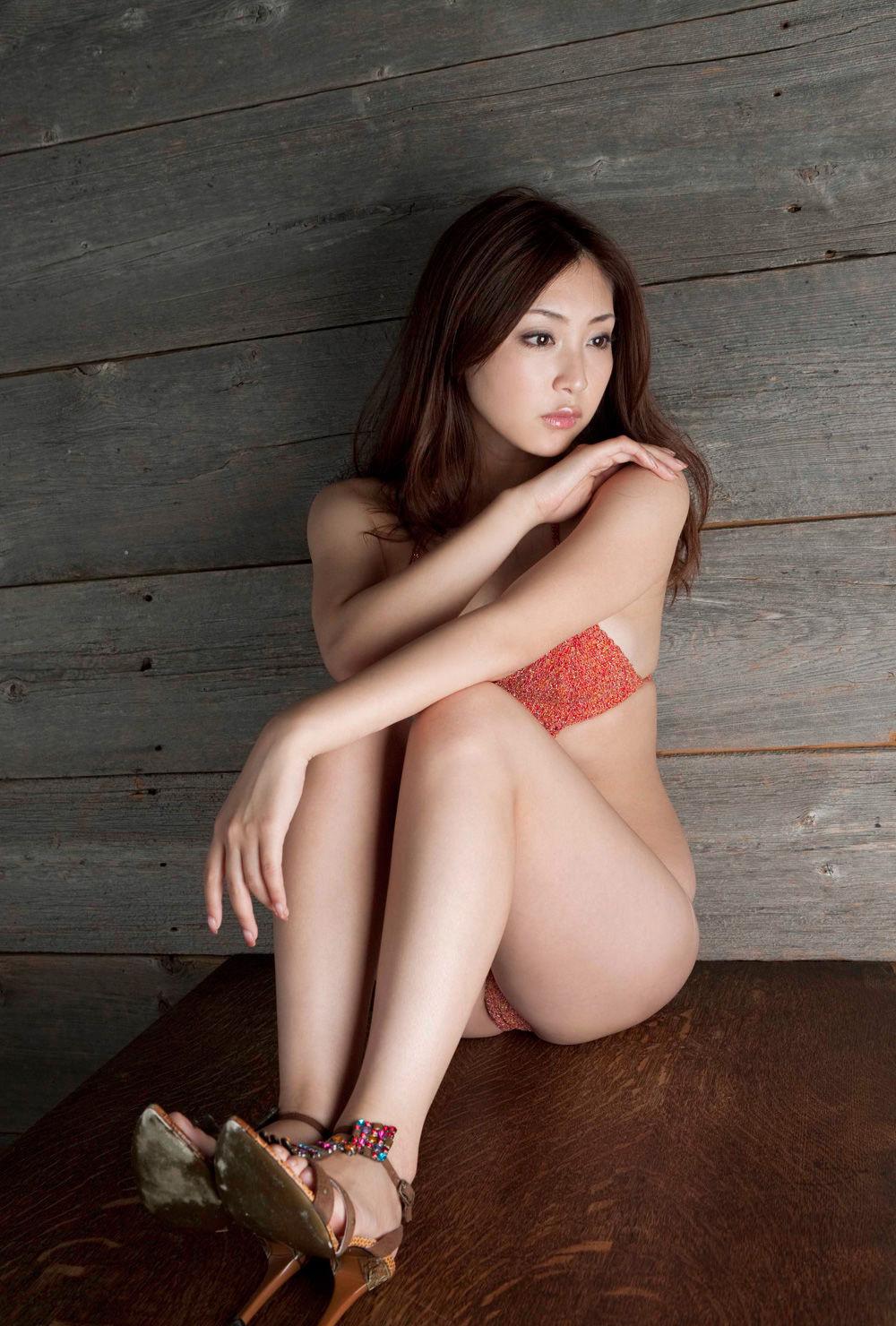 辰巳奈都子 画像 掲示板 61