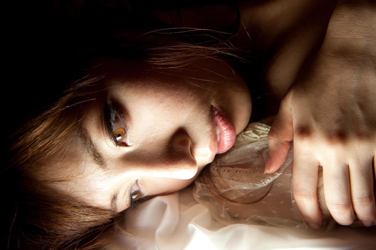 横山美雪 画像 61