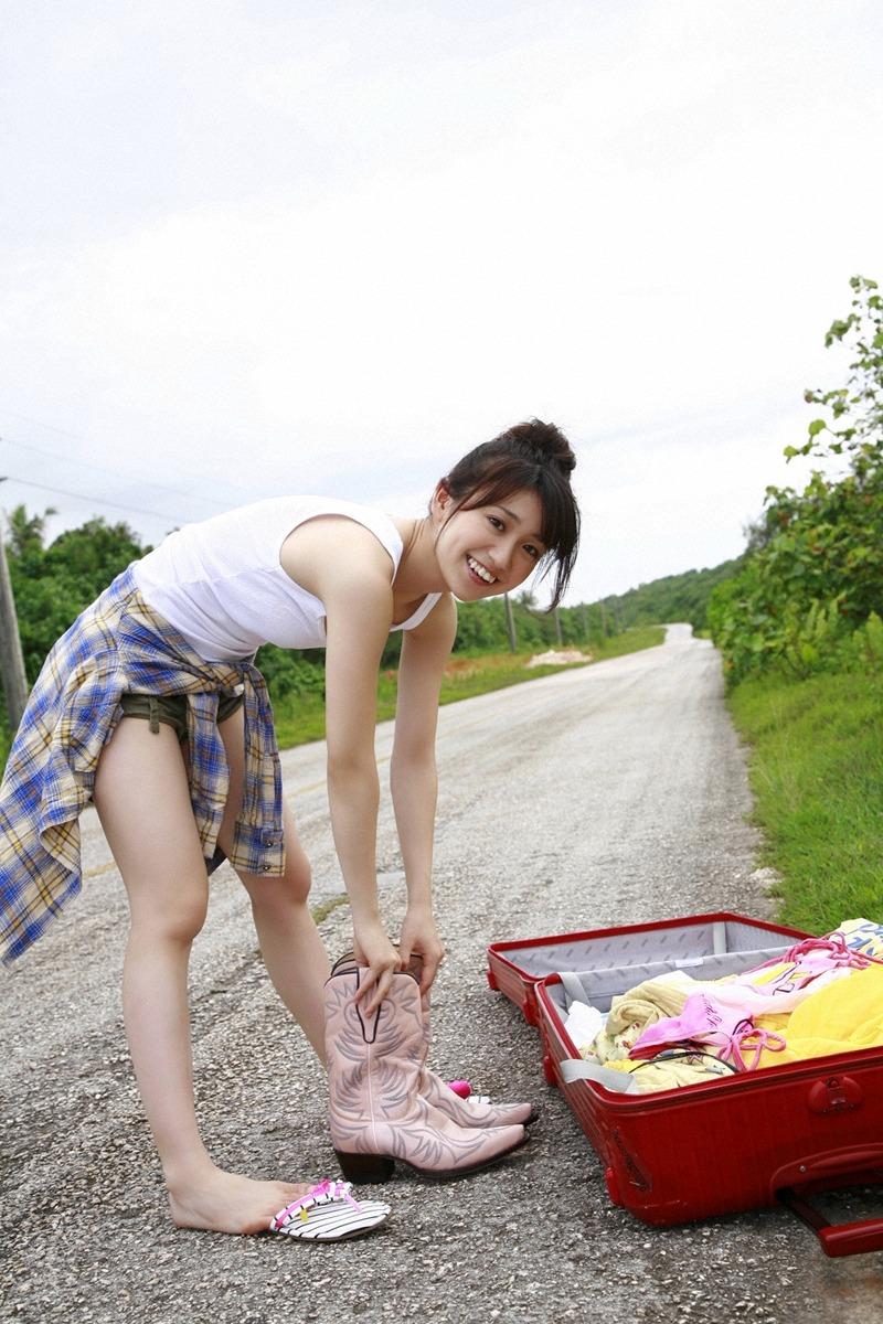 大島優子 画像 62