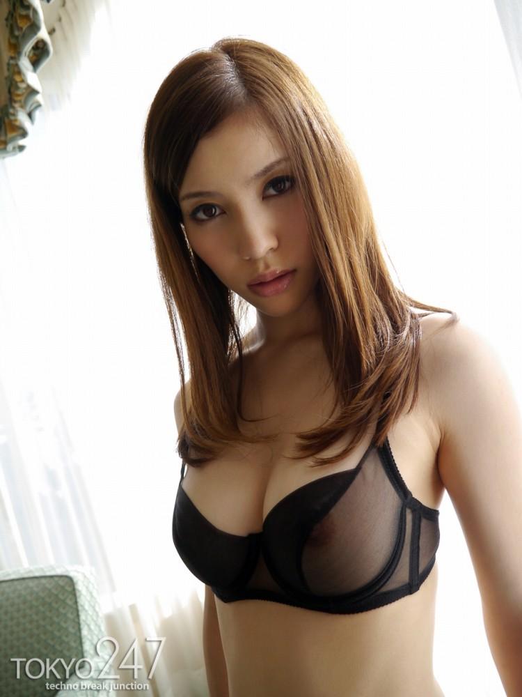 芦名ユリア 画像 62