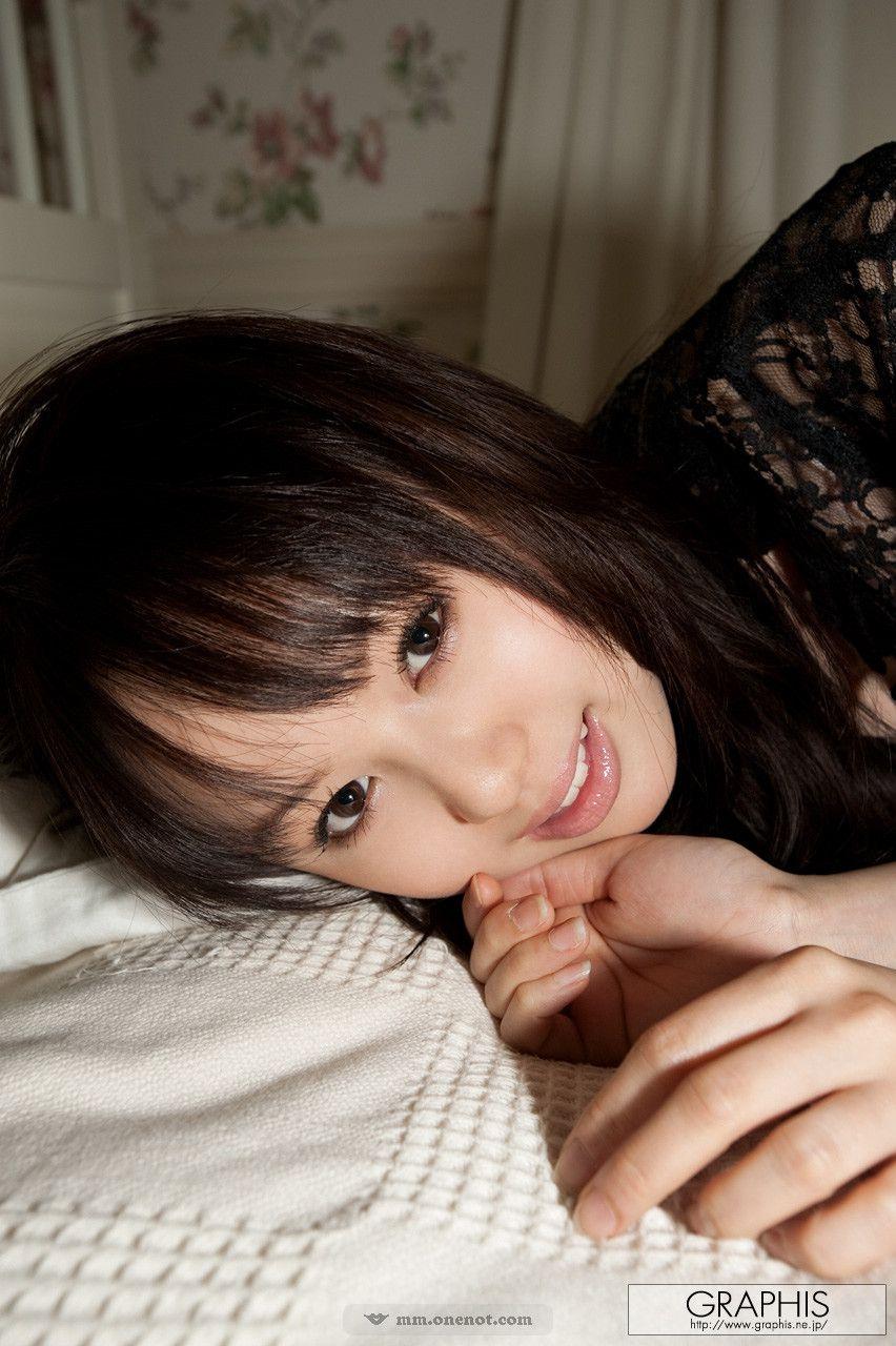 葉山潤子 画像 62