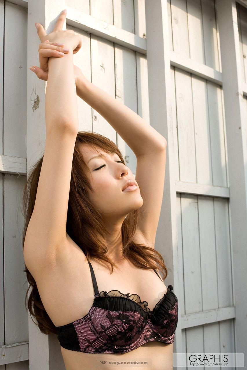 桜木凛 ヌード画像 62