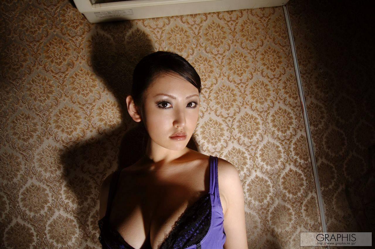 北原多香子 画像 62