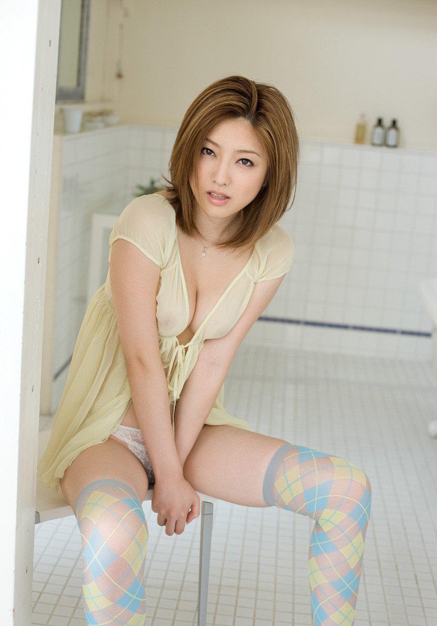 羽田あい 画像 62