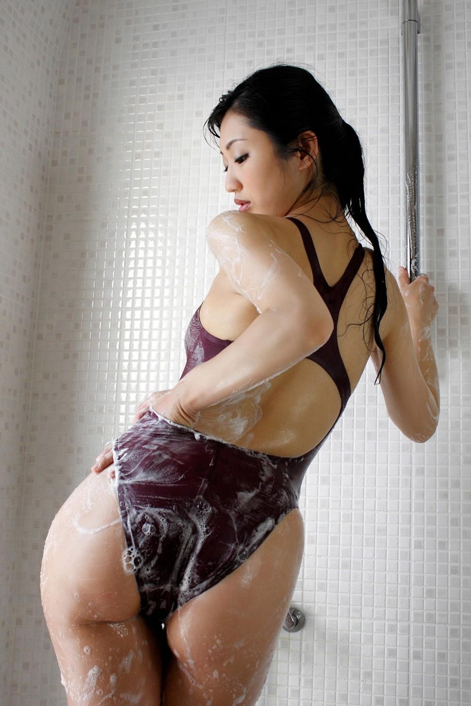 壇蜜 画像 まんこ 62