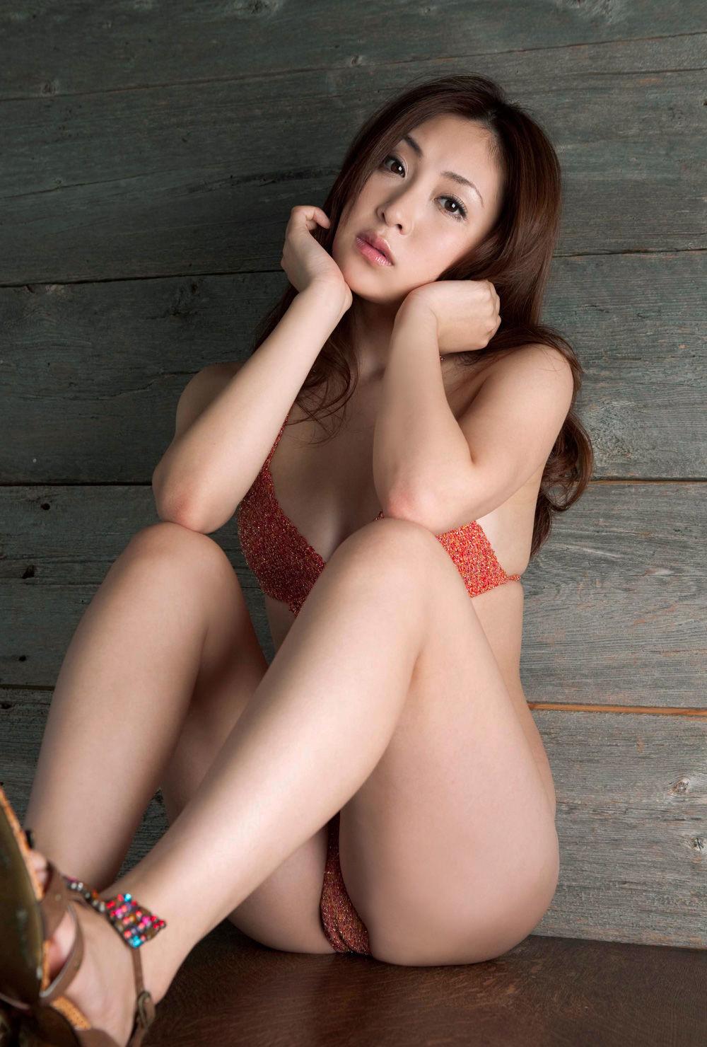 辰巳奈都子 画像 掲示板 62