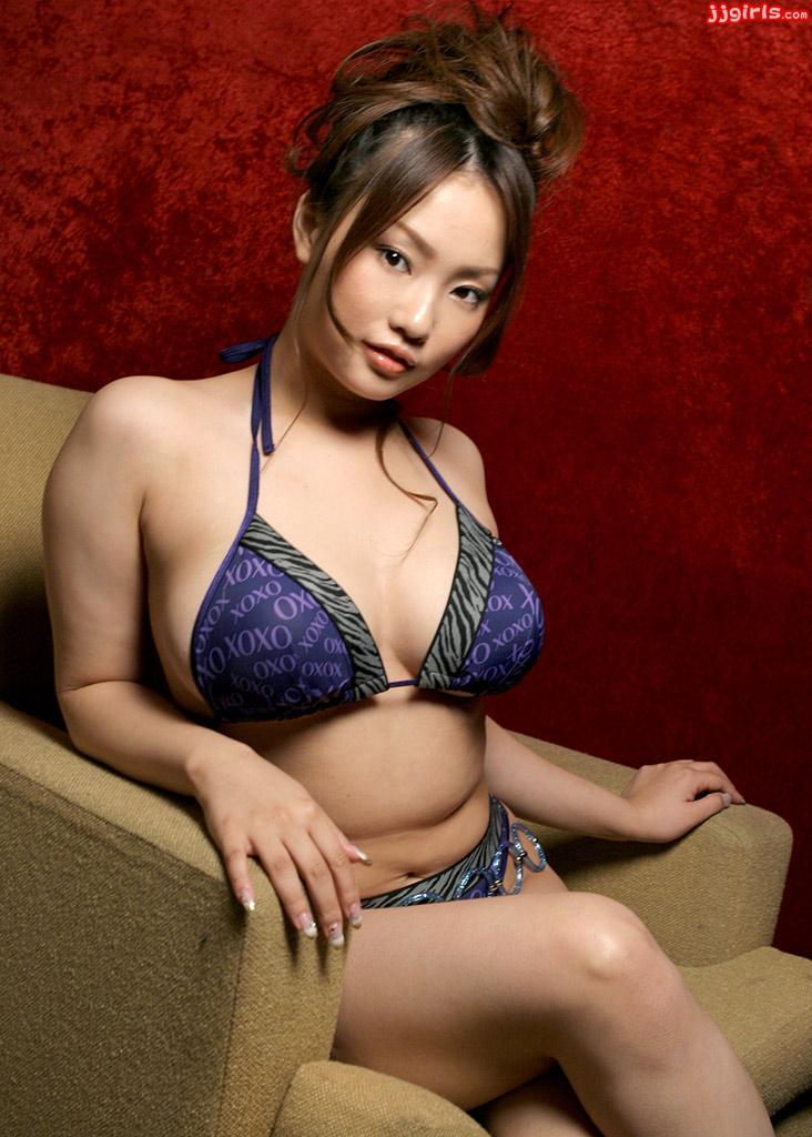 相内リカ画像 63