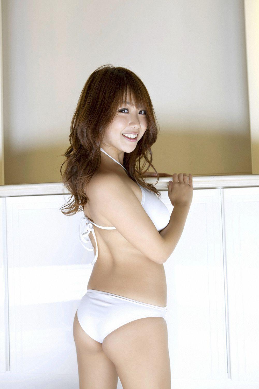 西田麻衣 過激 画像 63