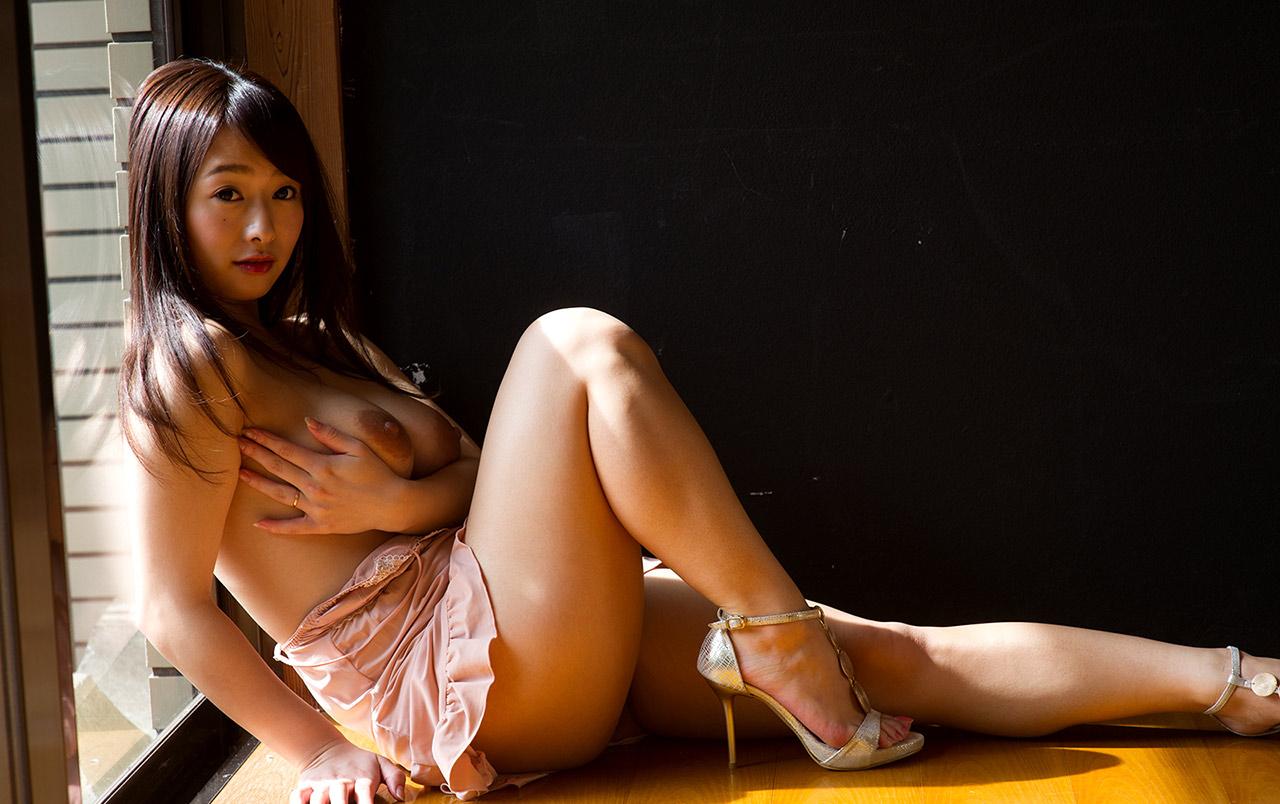 白石茉莉奈 画像 63