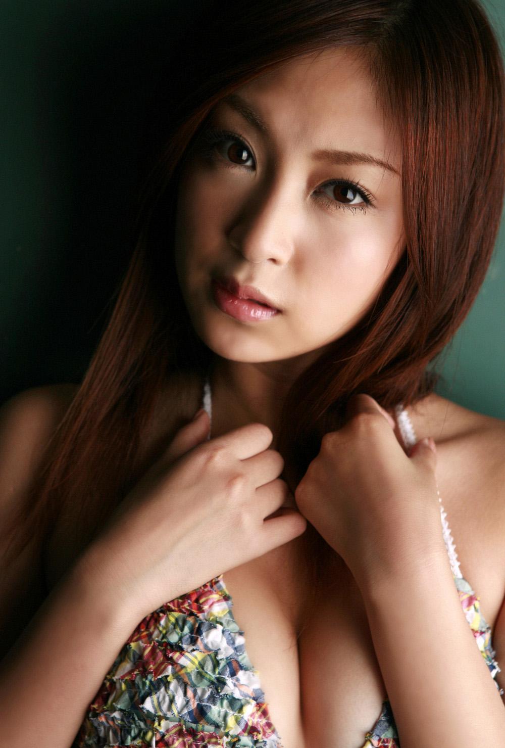 辰巳奈都子 画像 63