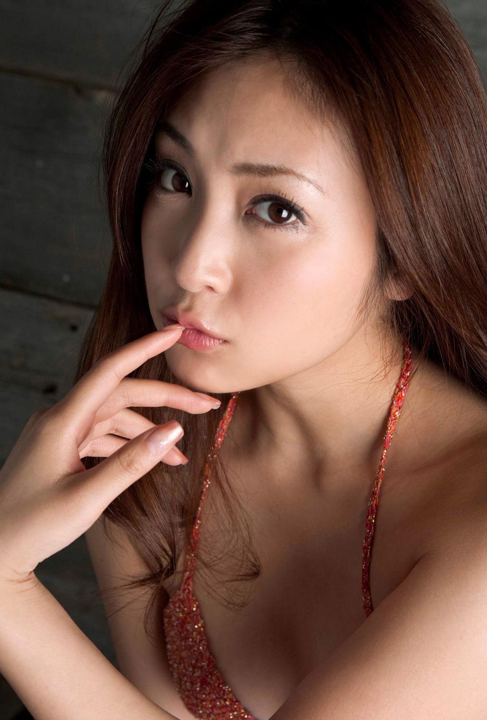 辰巳奈都子 画像 掲示板 63