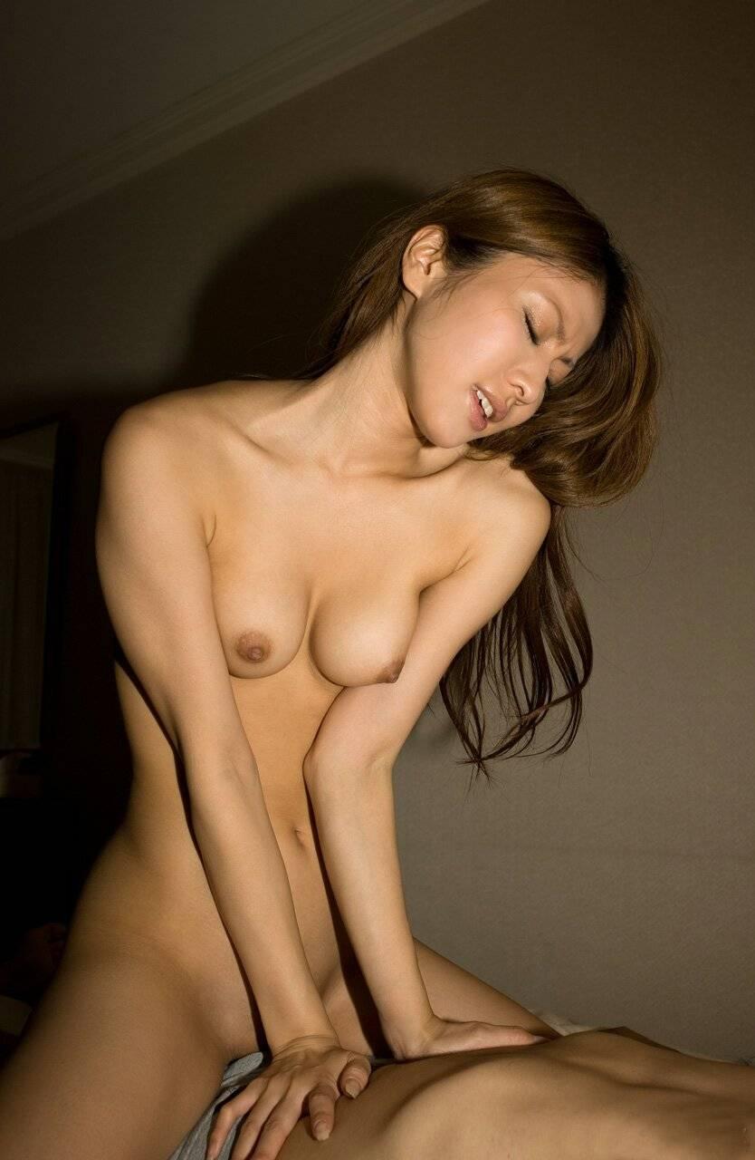 イキ顔 アヘ顔 喘ぎ顔 SEX中の感じる女の顔が異常にヌケるエロ画像 64