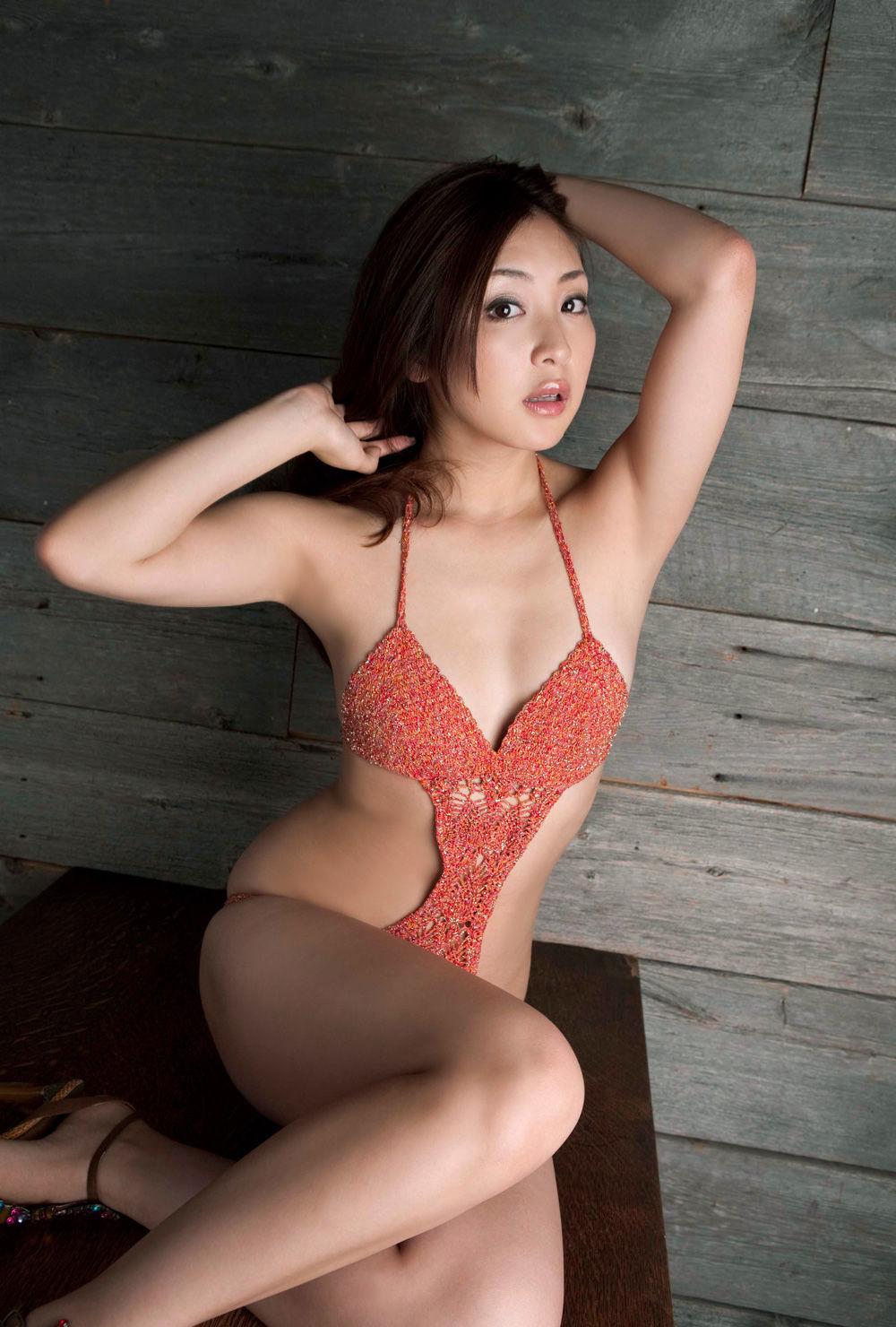 辰巳奈都子 画像 掲示板 64