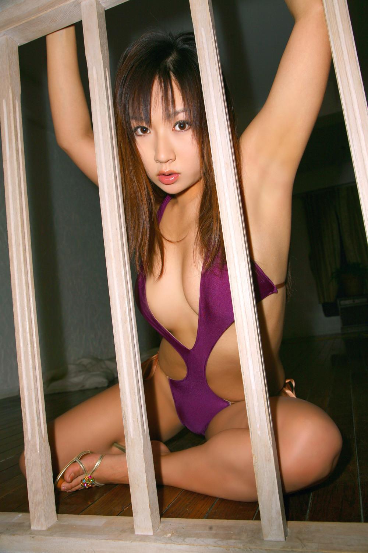 愛川ゆず季 画像 64