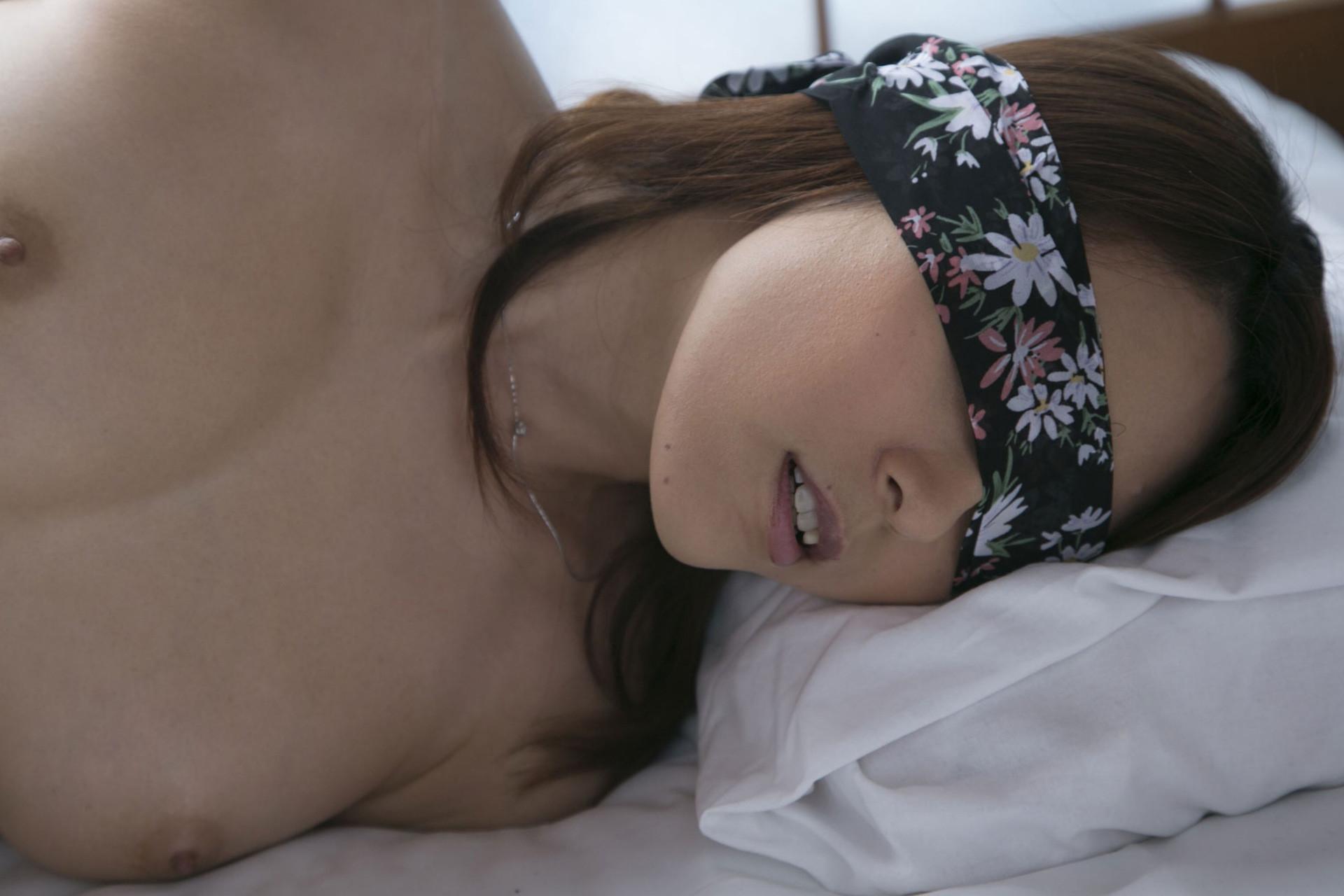 熟女 白木優子 画像 64