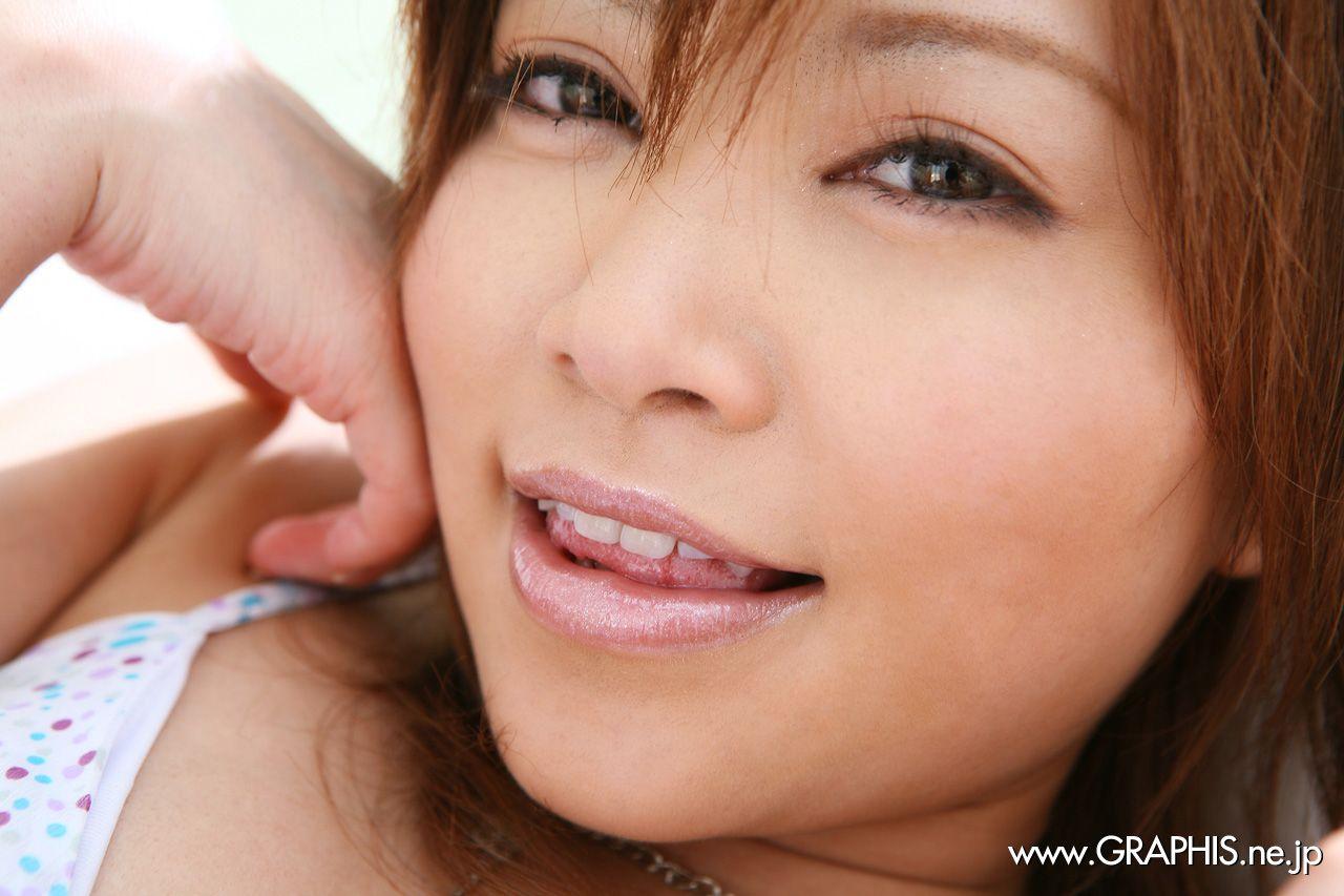 吉乃ひとみ 画像 65