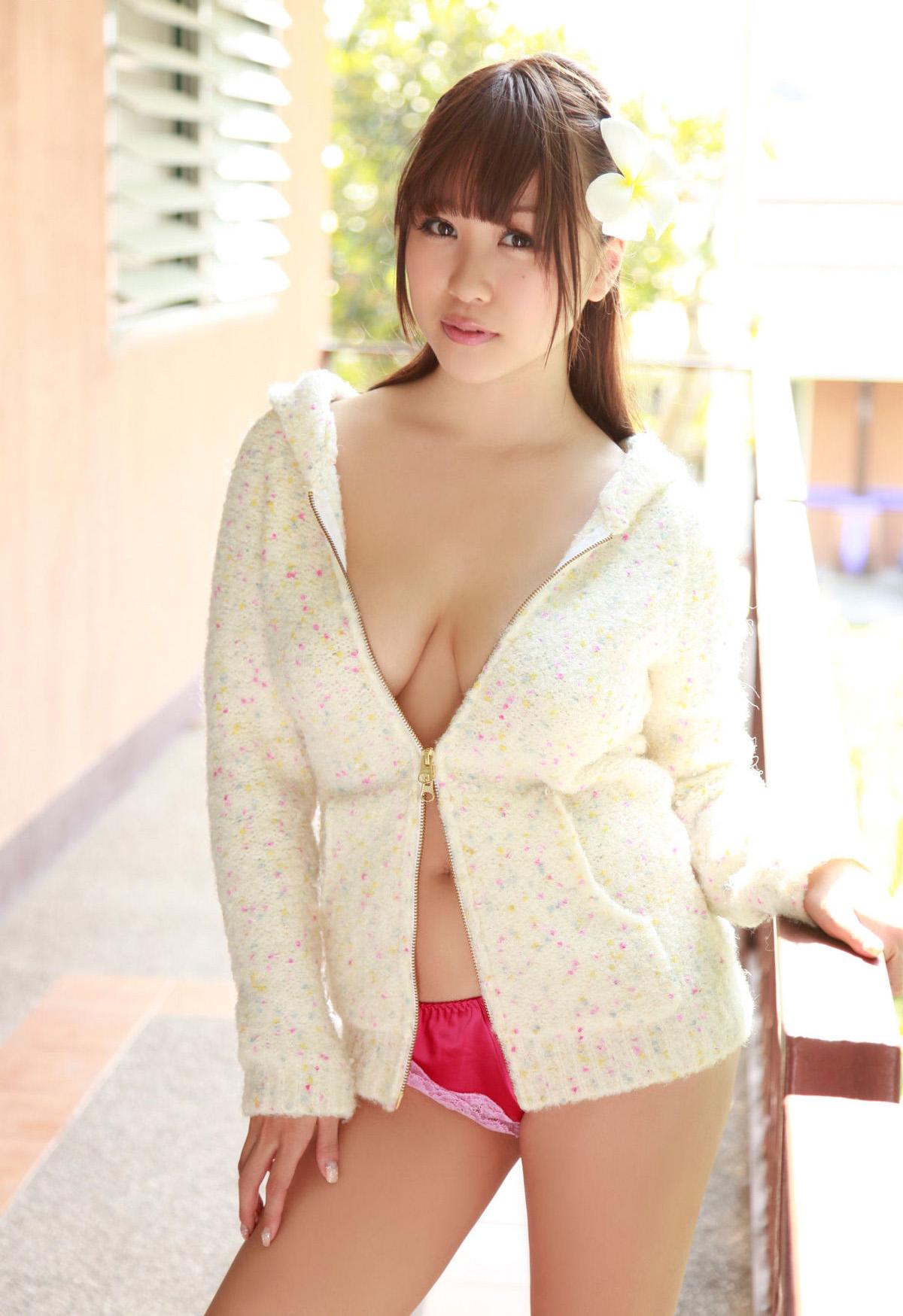 西田麻衣 画像 65