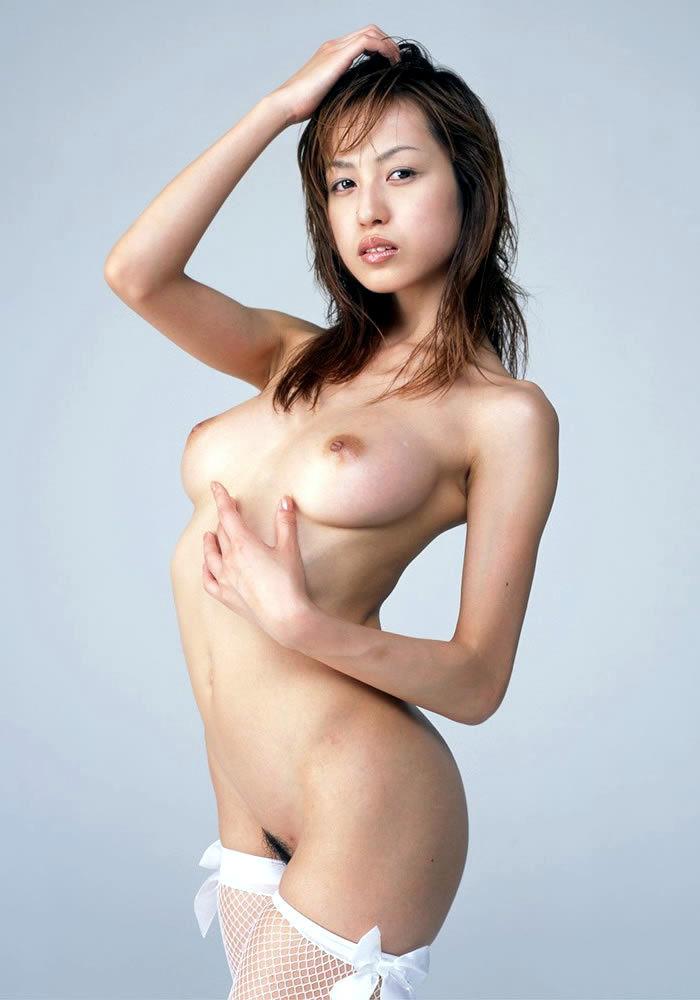 及川奈央 画像 65