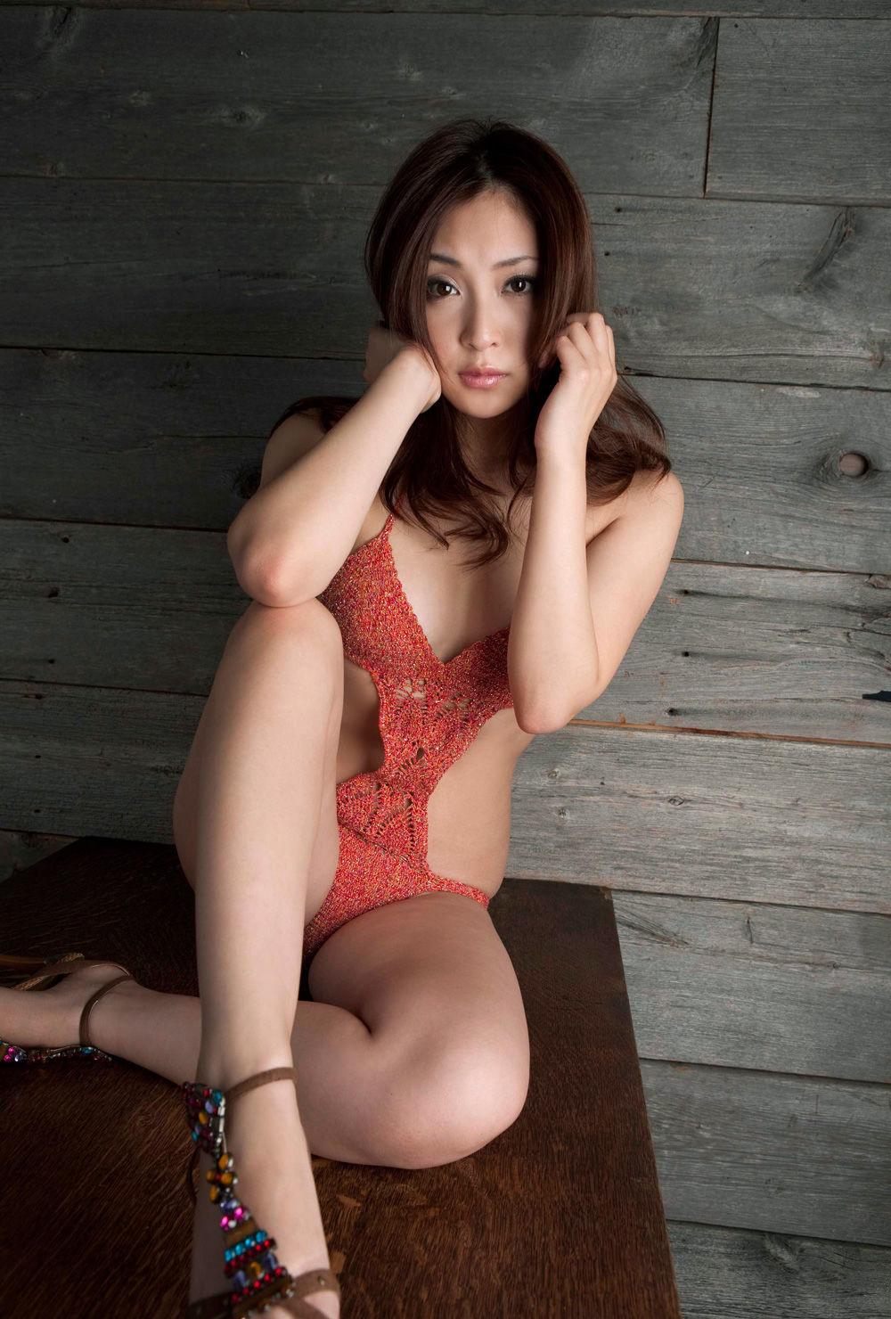 辰巳奈都子 画像 掲示板 65
