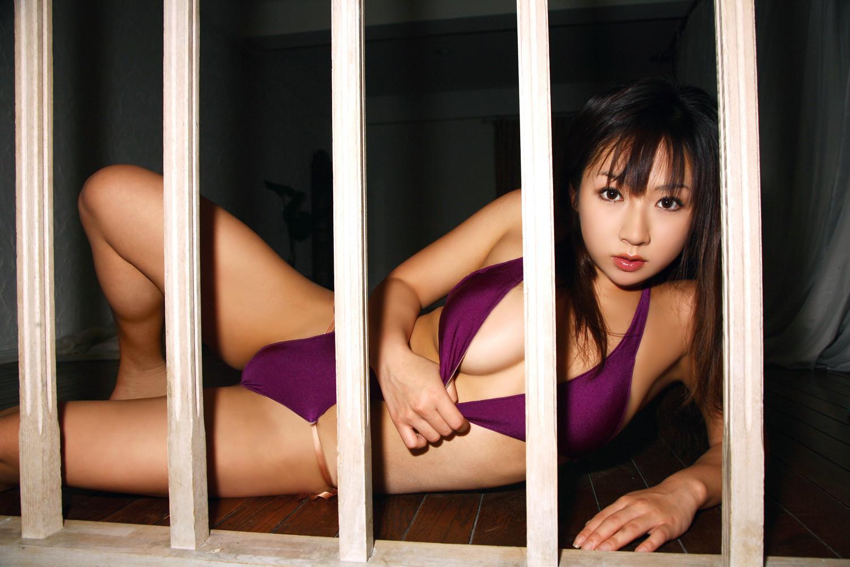 愛川ゆず季 画像 65
