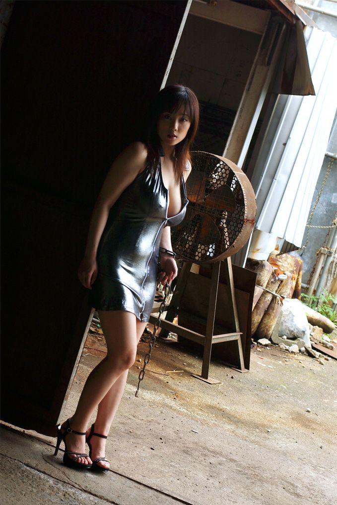 薫桜子(愛奏) 画像 65