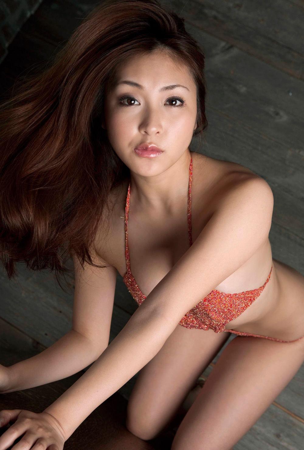 辰巳奈都子 画像 掲示板 66