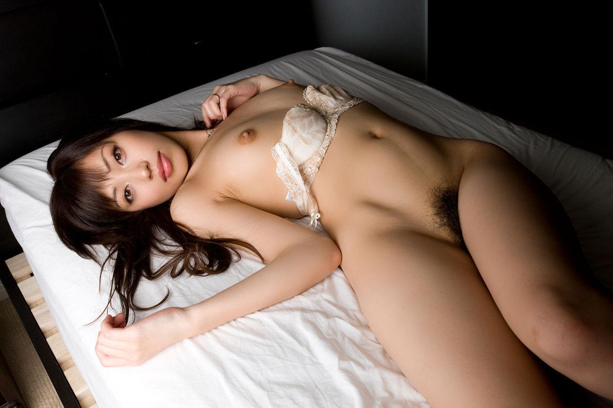 横山美雪 画像 66