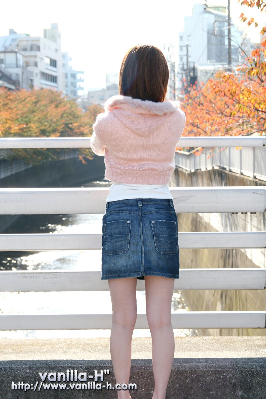 吉沢明歩 画像 67