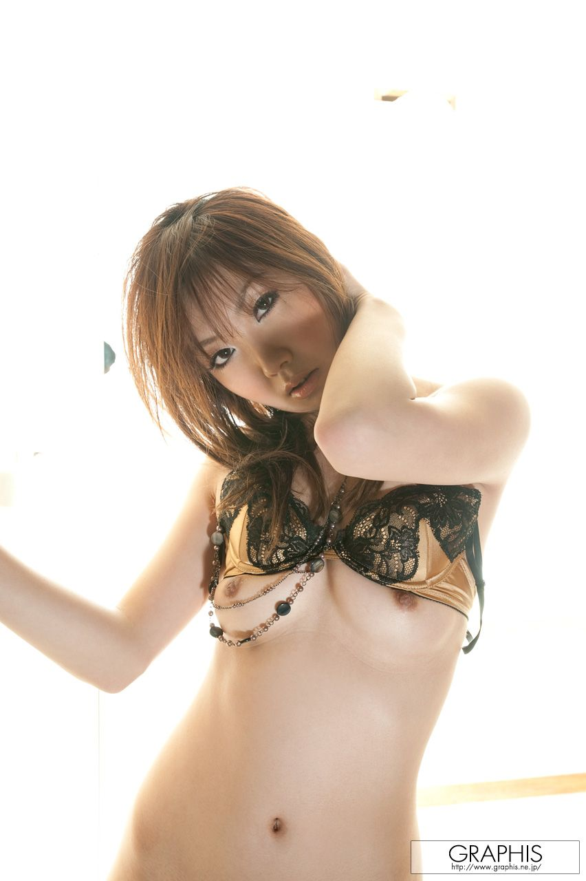 鈴木ミント 画像 67