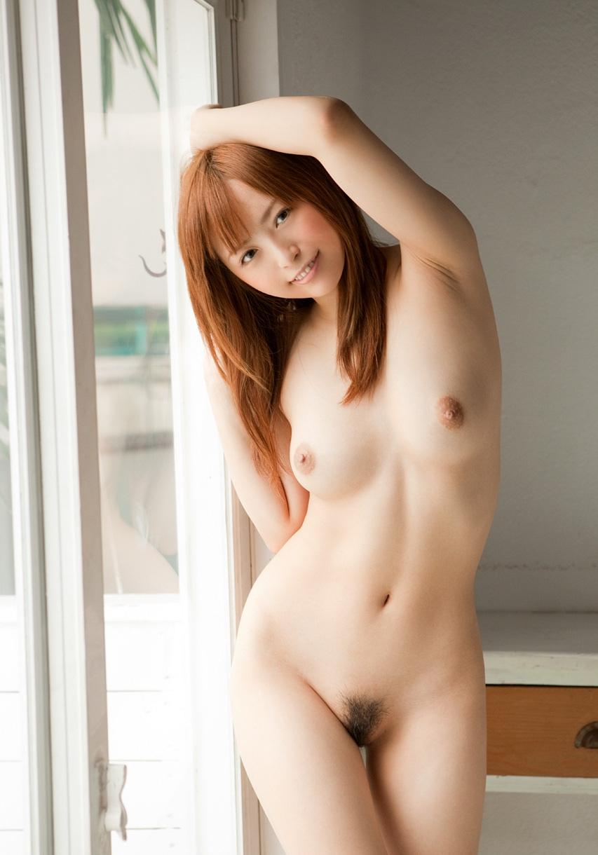 美女全裸画像 67
