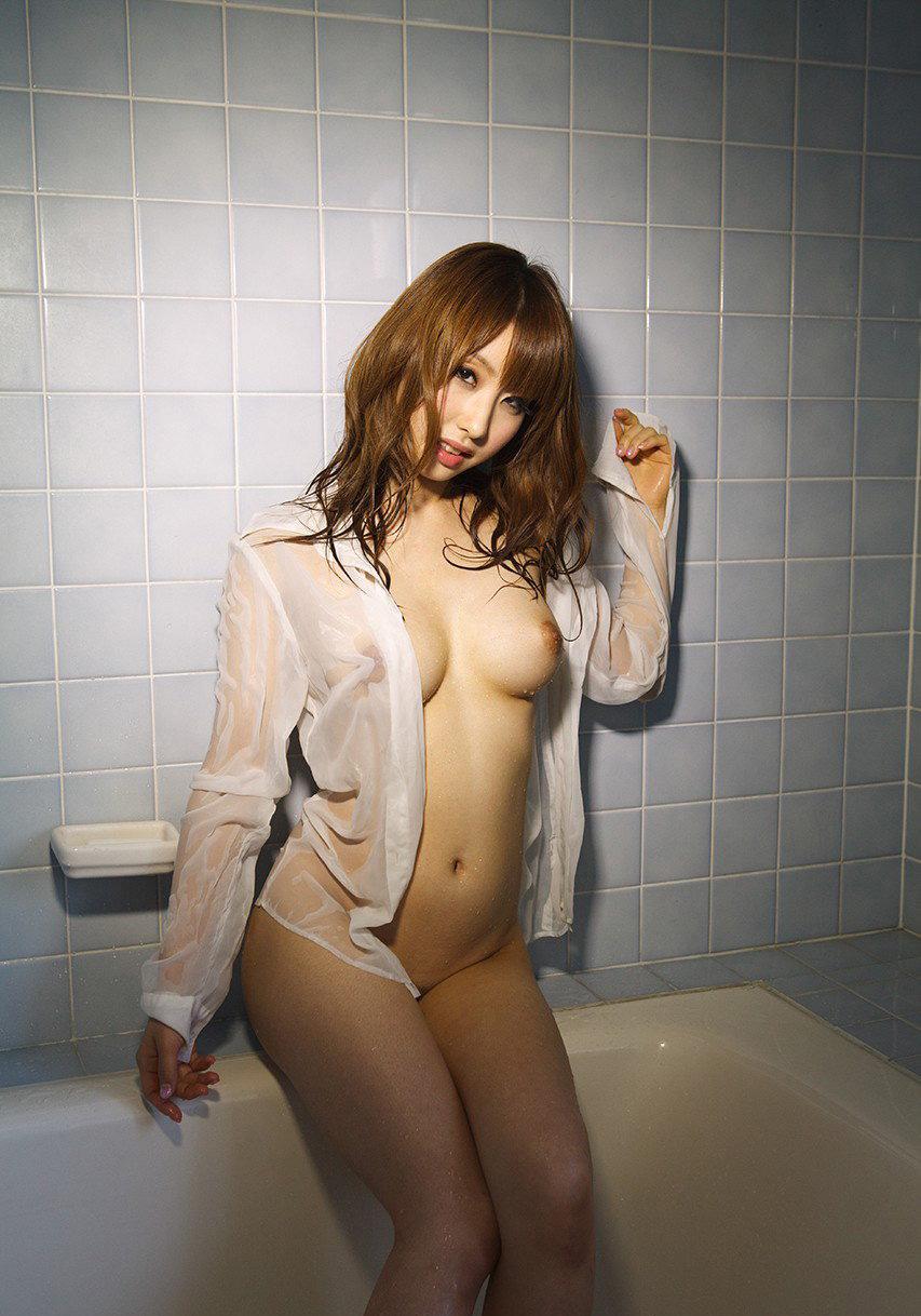 あやみ旬果 画像 67