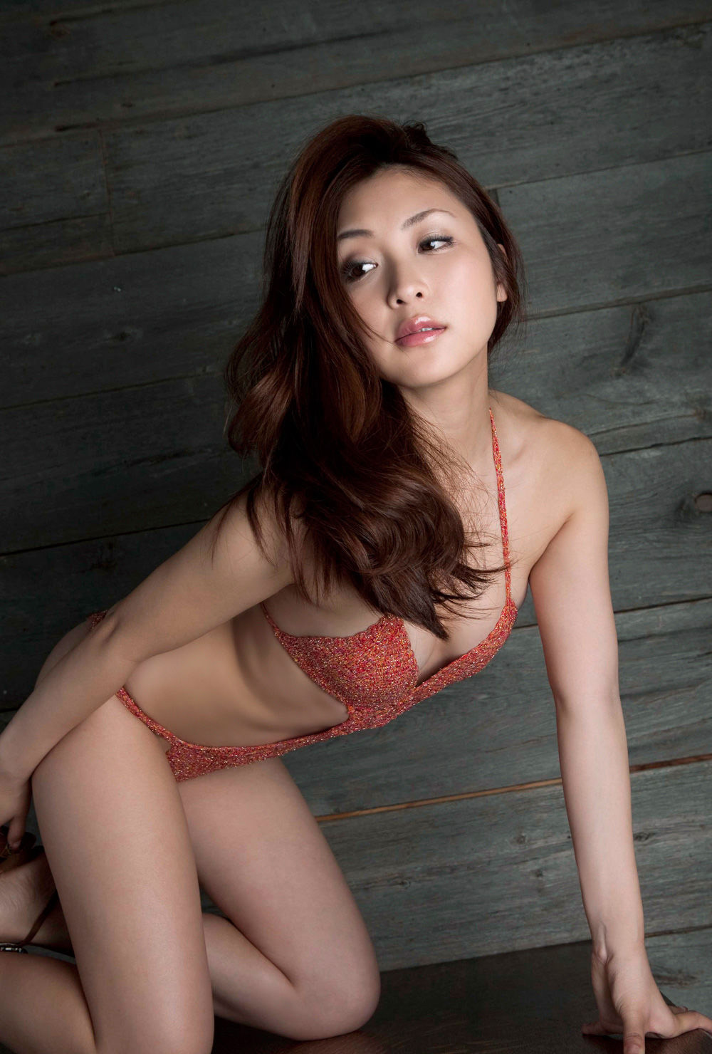 辰巳奈都子 画像 掲示板 67