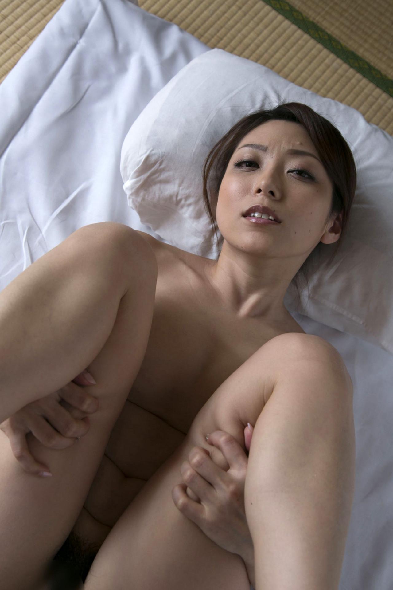 和風美人 白木優子 画像 67
