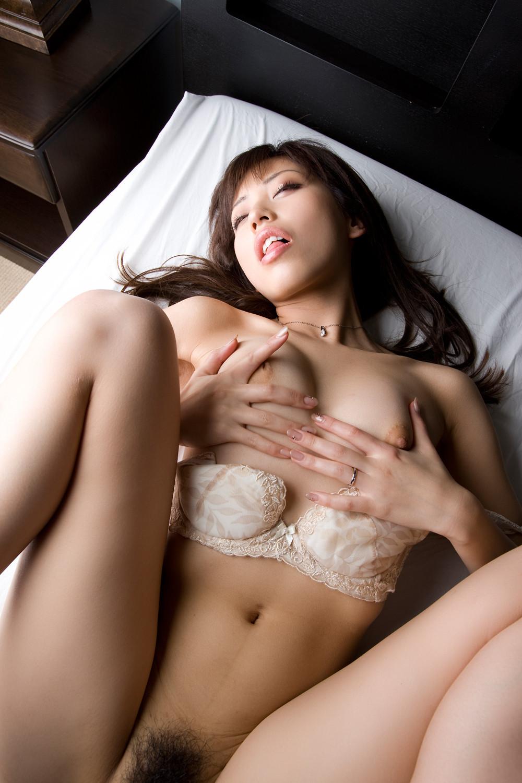 横山美雪 画像 67