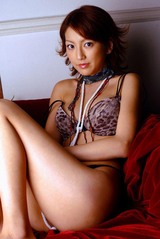 松島かえで画像ギャラリー 67