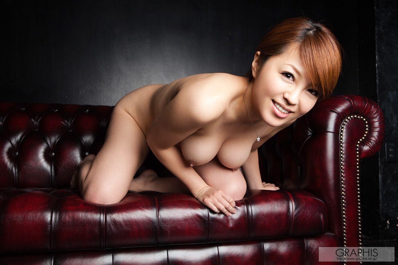 青木莉子 画像 68