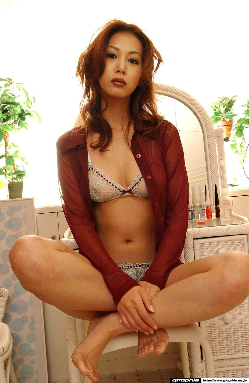 AV女優 穂花 画像 68