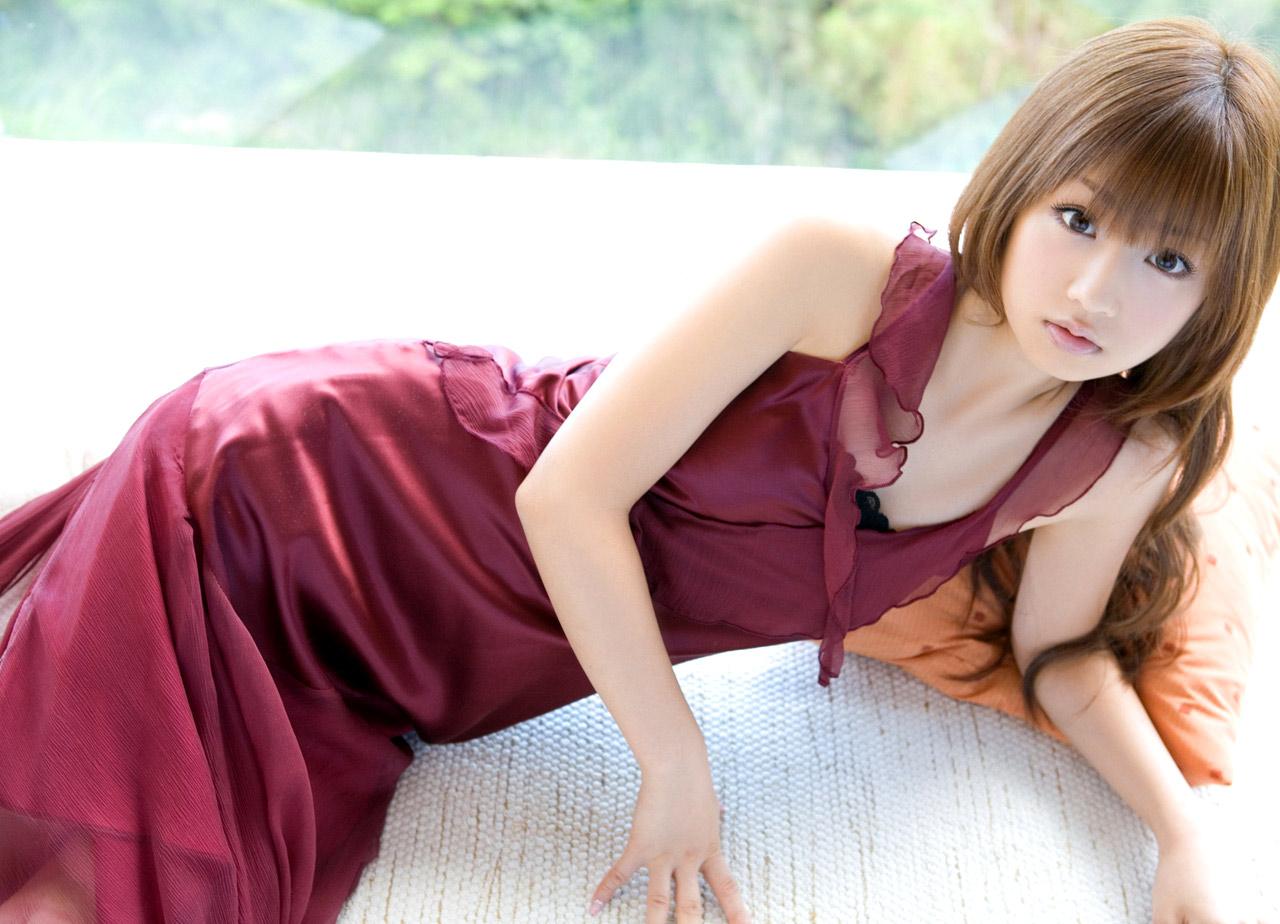 小倉優子 画像 68