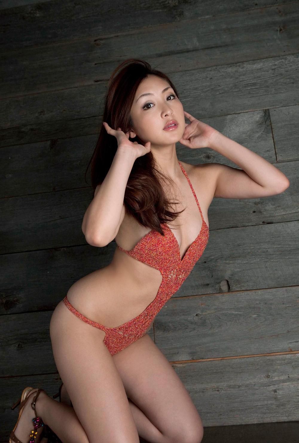 辰巳奈都子 画像 掲示板 68