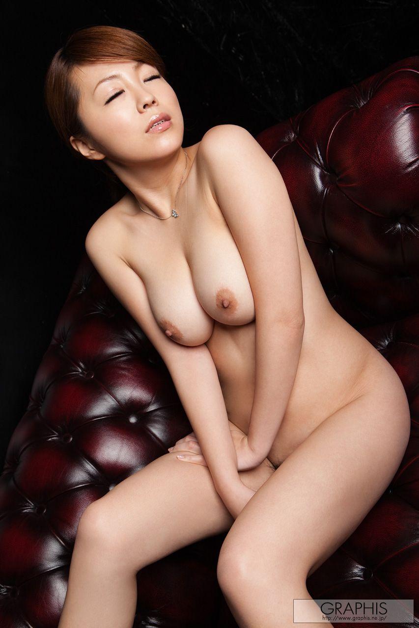 青木莉子 画像 69