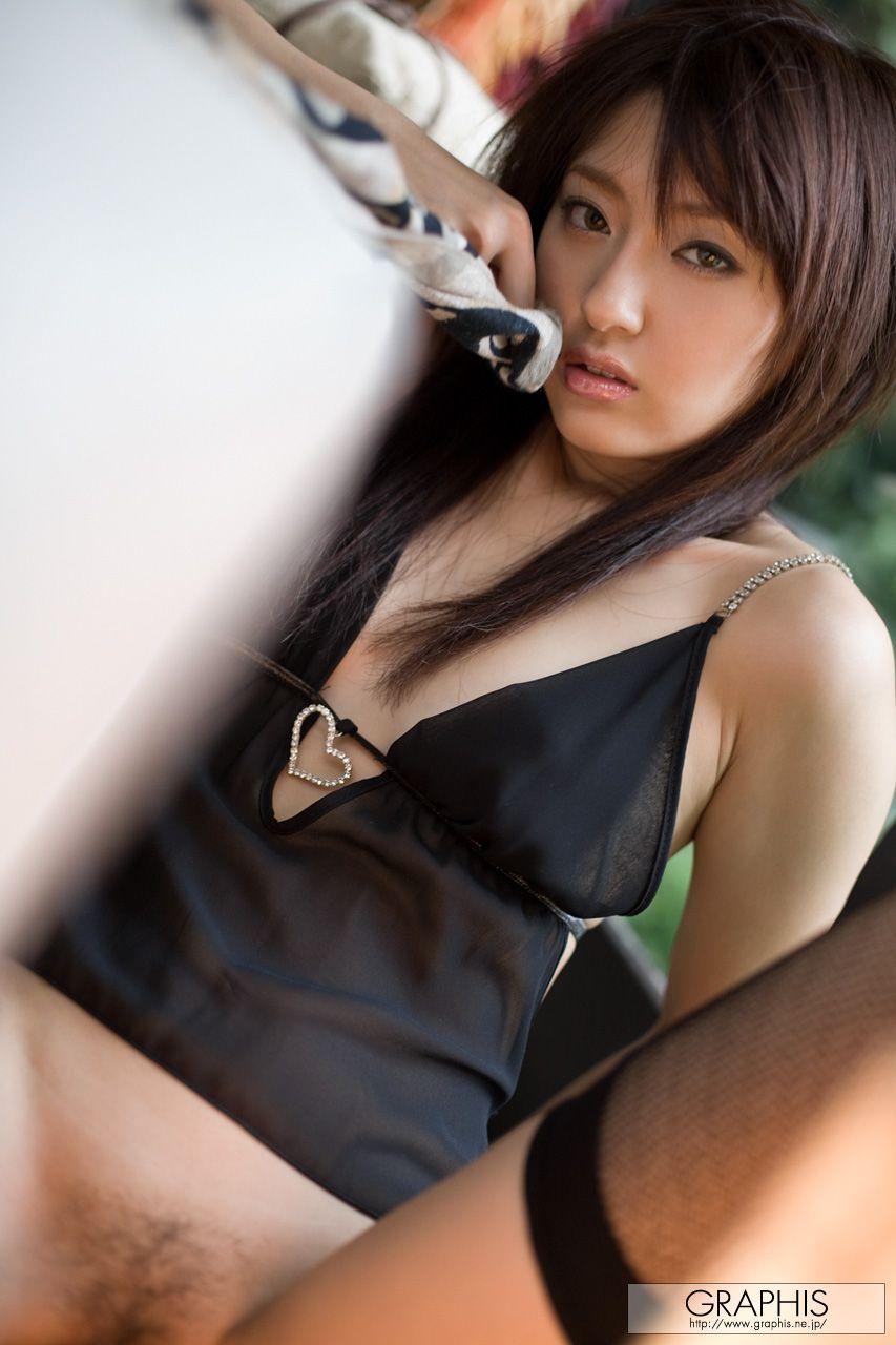 篠崎ミサ 画像