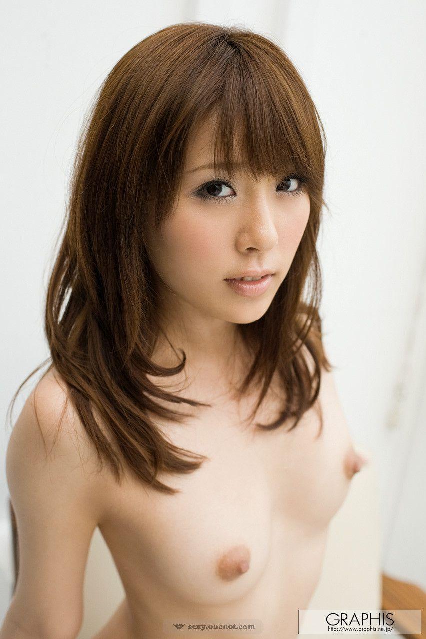 桜木凛 ヌード画像 69