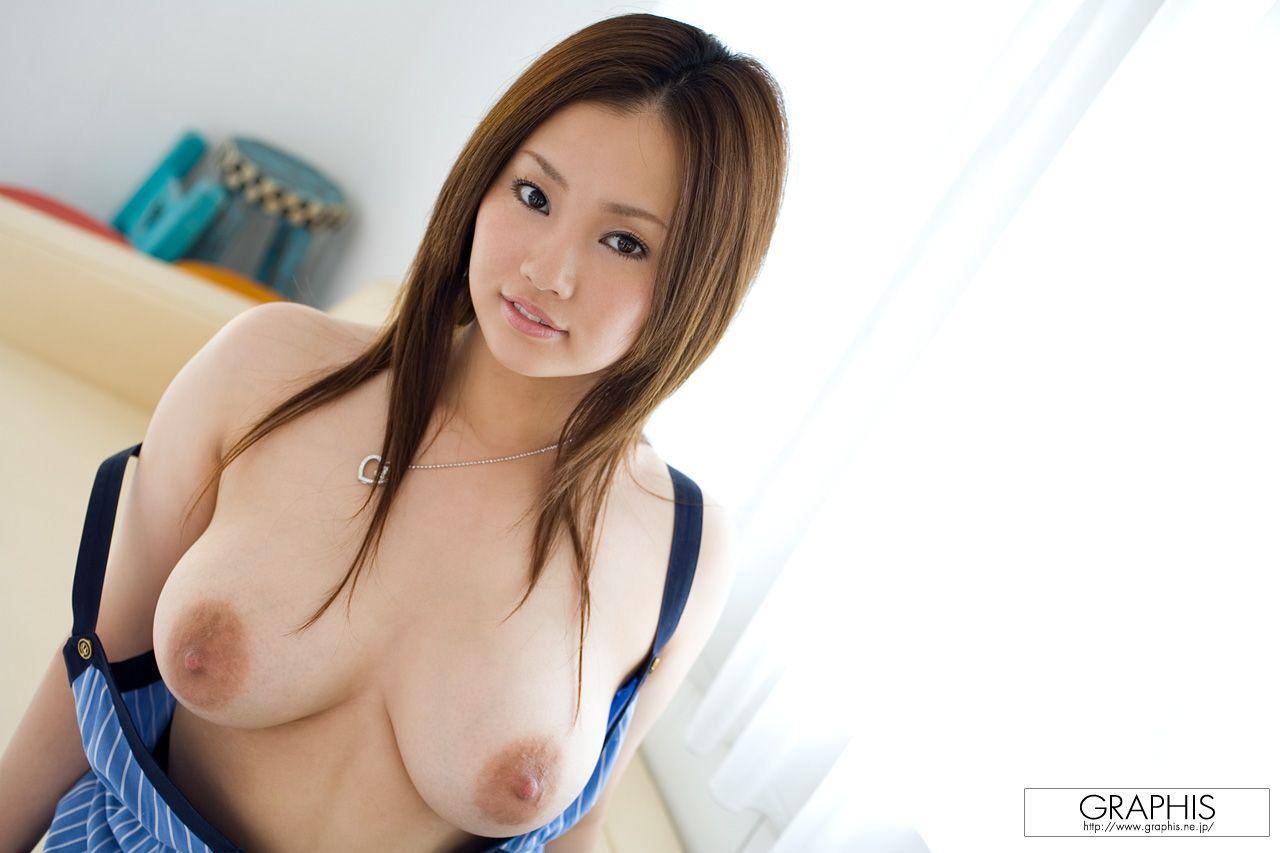 相内リカ エロ画像 69
