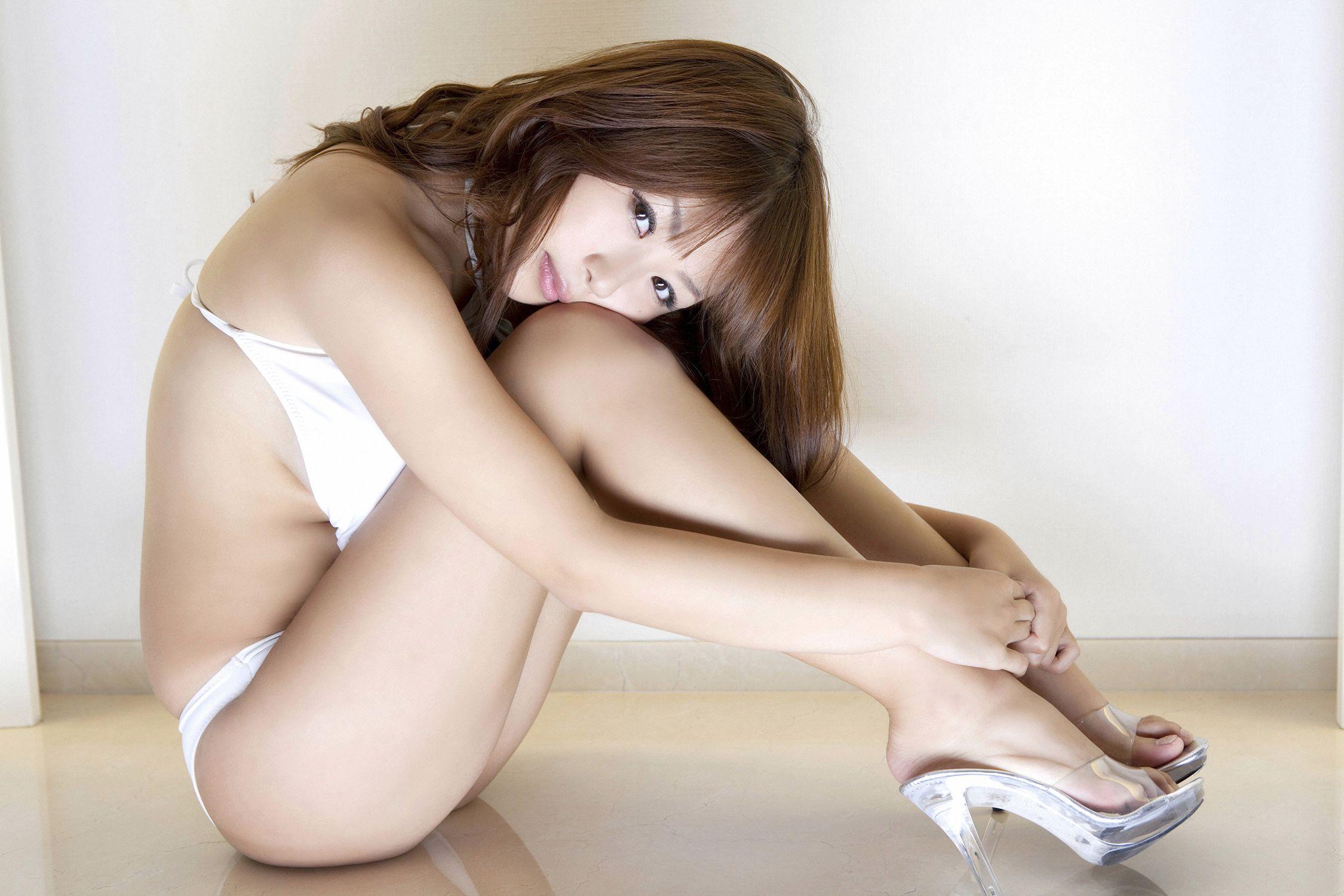 西田麻衣 過激 画像 69